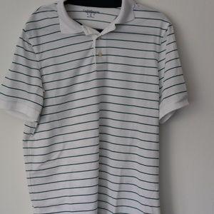 Craft & Barrow Polo Men's Shirt